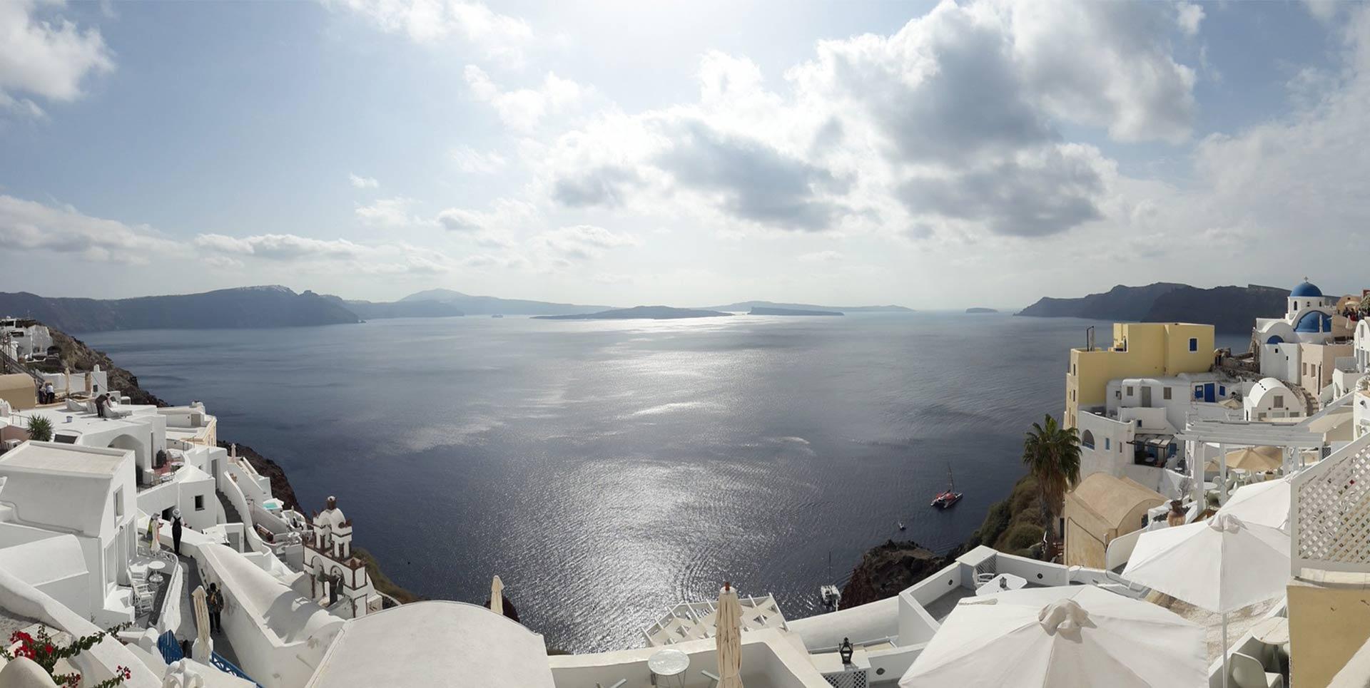 respect-greece
