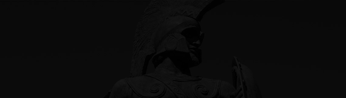 Leonidas 1